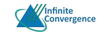 Infinite Convergence Solutions: Maximize Customer Reach and Engagement